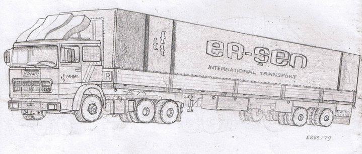 Ekrem-Gurleyen--118