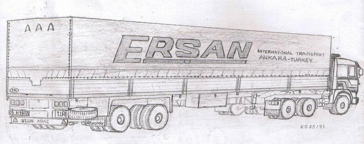 Ekrem-Gurleyen--125
