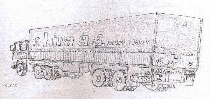 Ekrem-Gurleyen--75