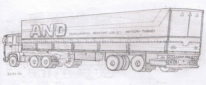 Ekrem-Gurleyen--88