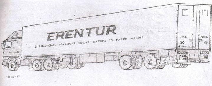 Ekrem-Gurleyen--89