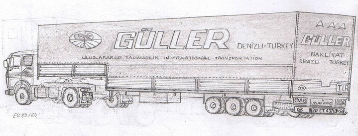 Ekrem-Gurleyen--91