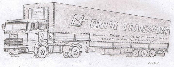 Ekrem-Gurleyen--97