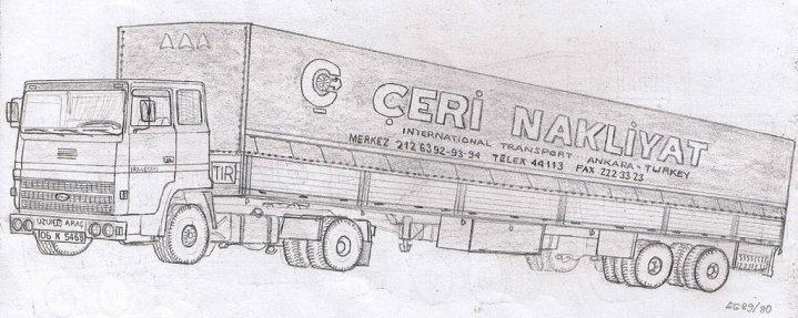 Ekrem-Gurleyen--99