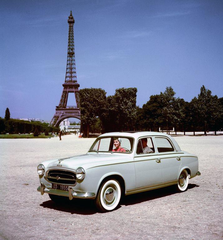 Peugeot-403--1955-66-1