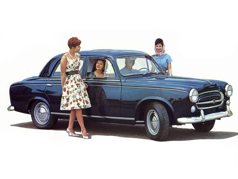 Peugeot-403--1955-66-2