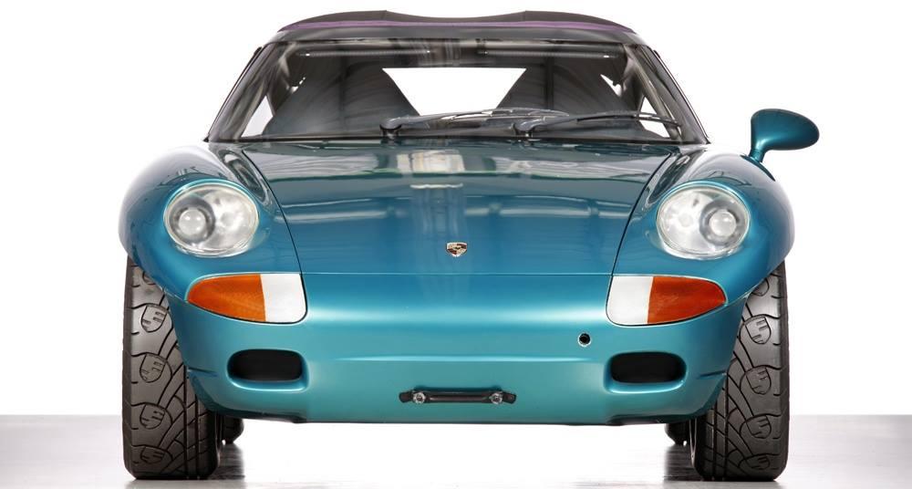 Porsche-Panamericana-Cabriolet-1989-1