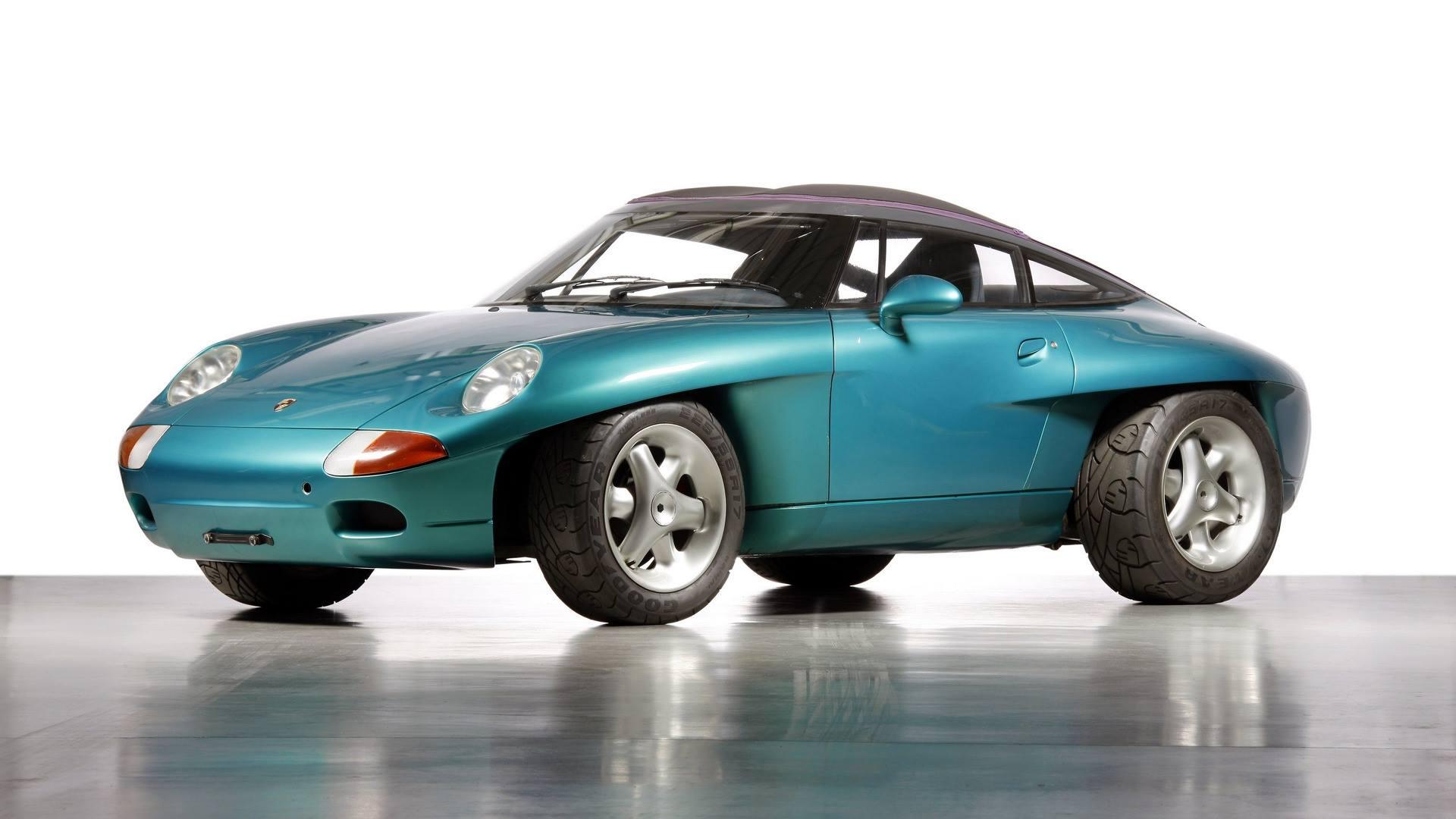Porsche-Panamericana-Cabriolet-1989-3