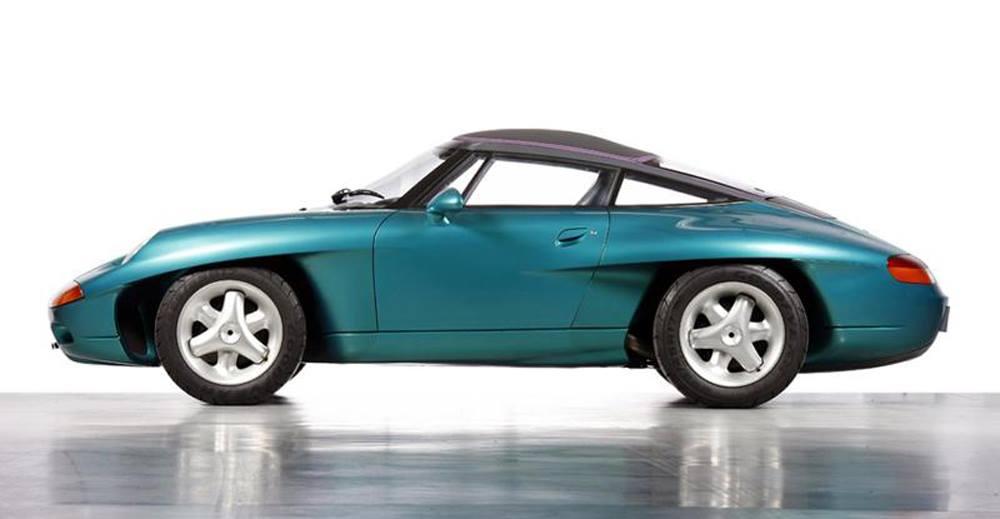 Porsche-Panamericana-Cabriolet-1989-4