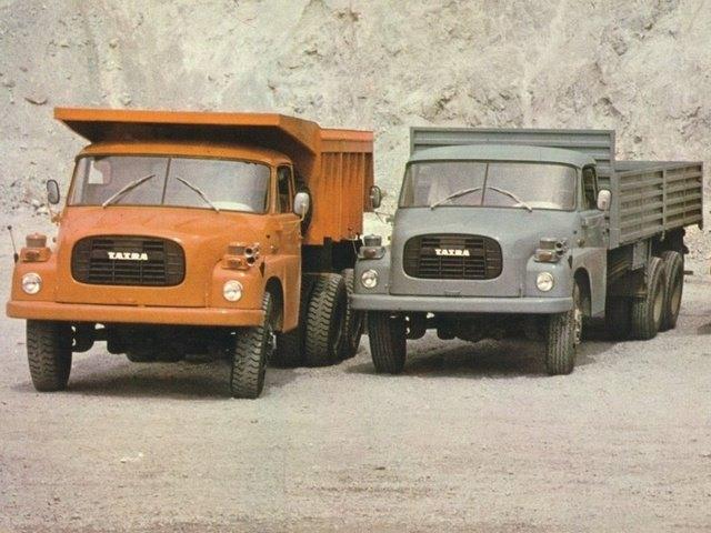 Tatra-148--1972