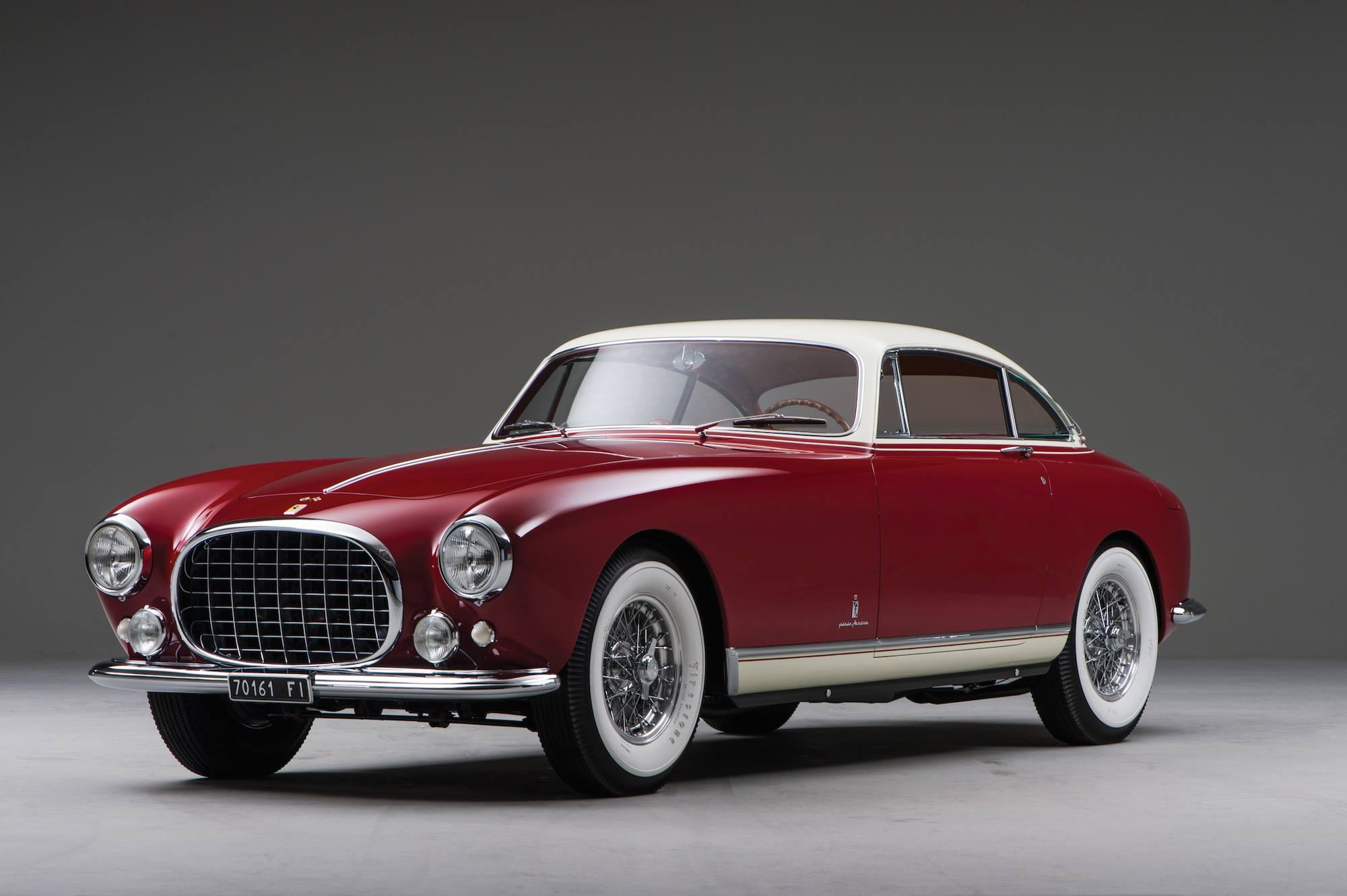 Ferrari-250-1953--1