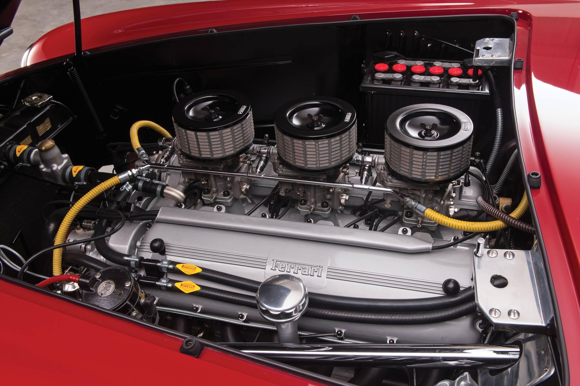 Ferrari-250-1953--2