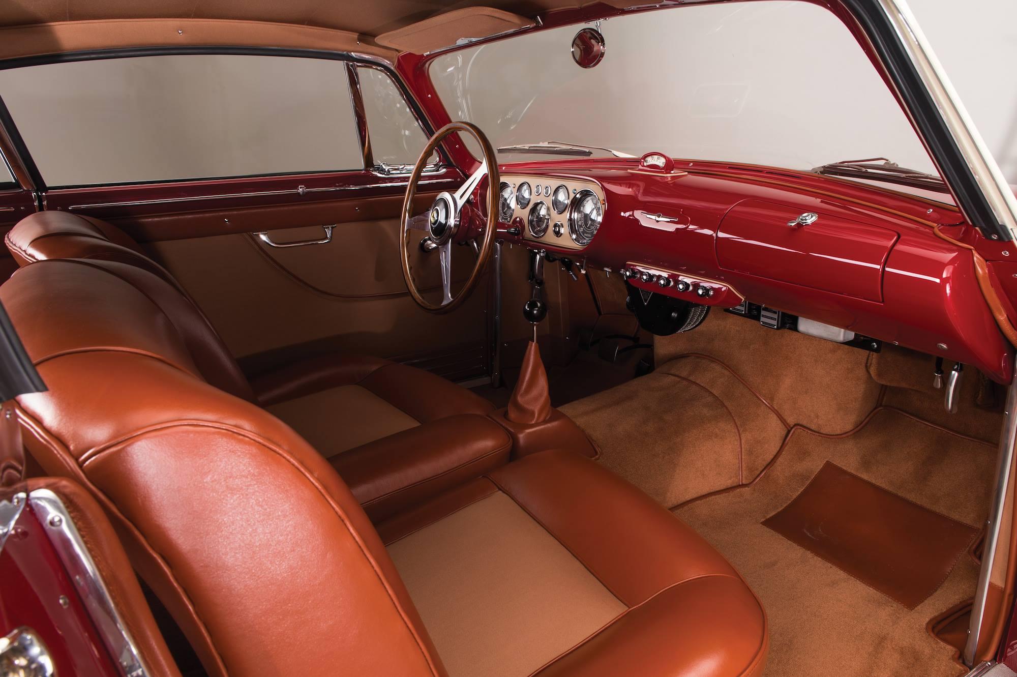 Ferrari-250-1953--3