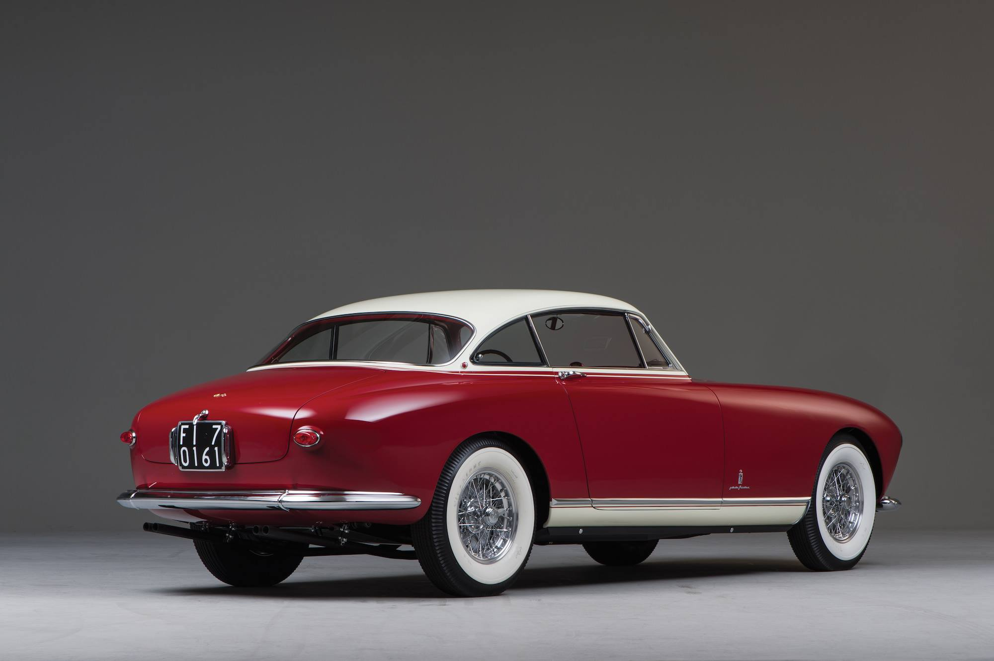 Ferrari-250-1953--4
