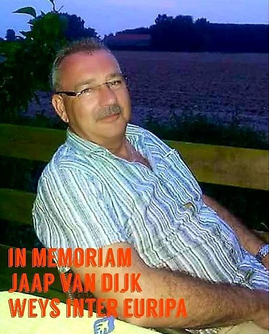 Jaap-Van-dijk