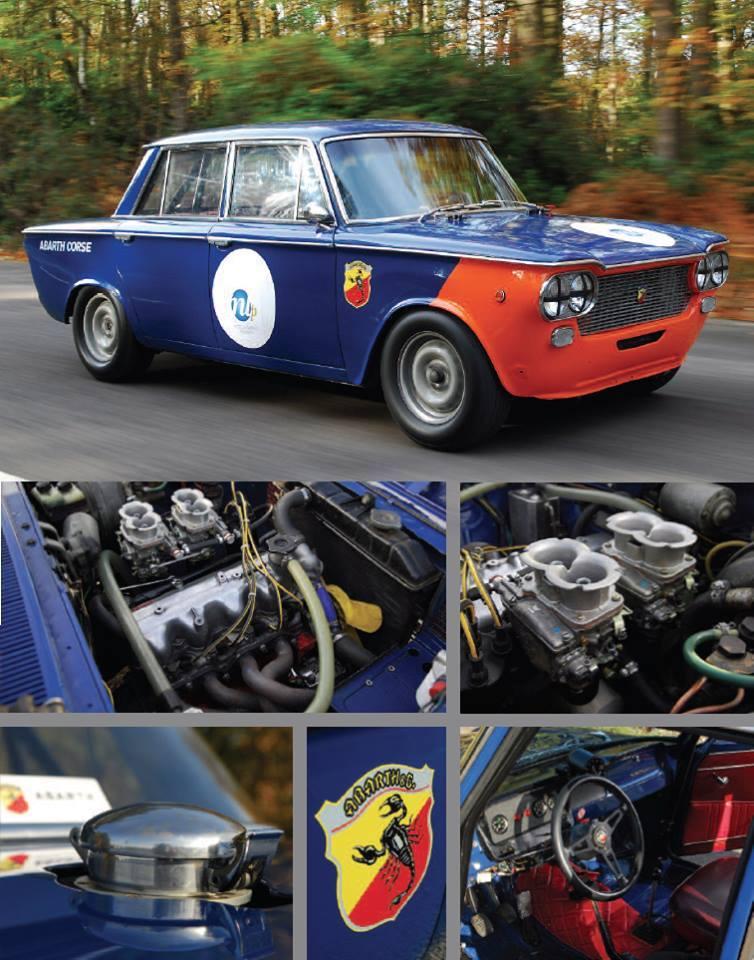 Fiat-1500-rally