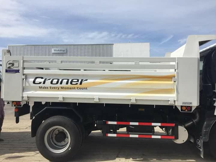 Nissan-Croner-2