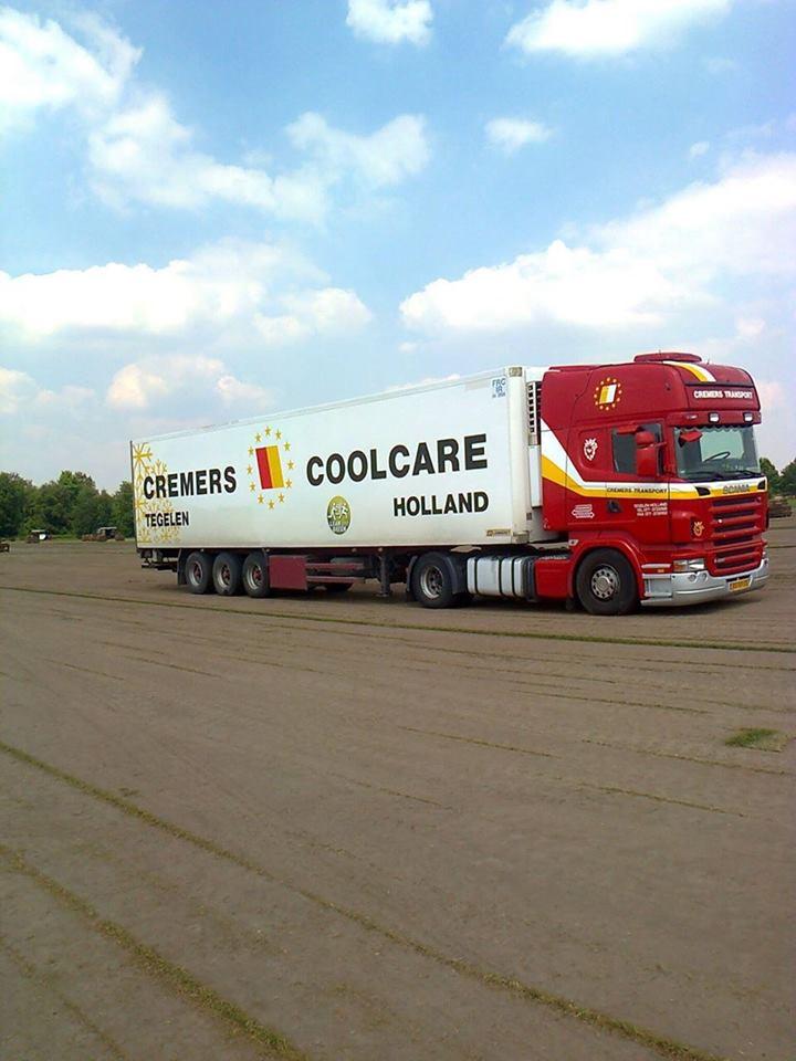 Scania-met-Sjaak-Scheurs
