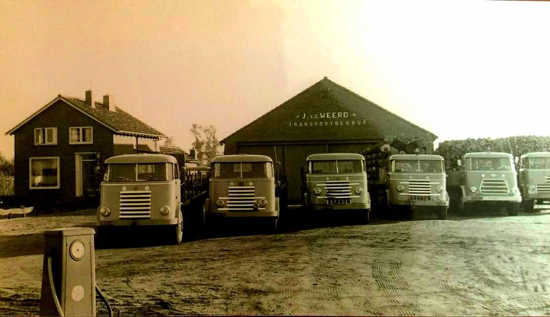 van-der-Weerd-Doornspijk-eind-1950