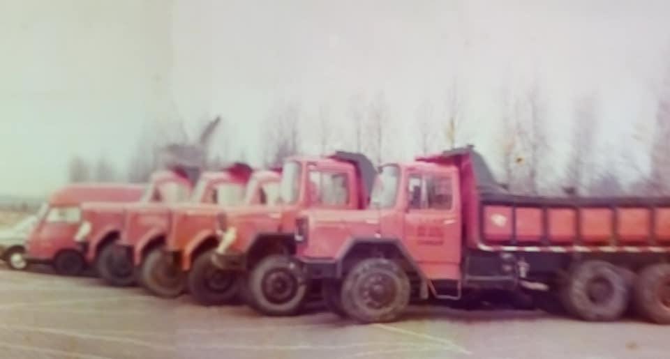 Cornelis-Bakker-Amsterdam-Keba-Transport--1