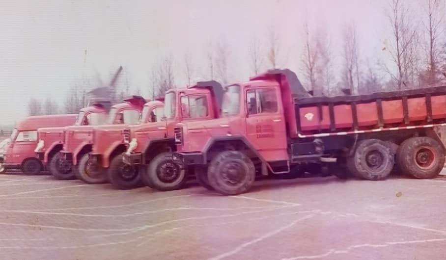 Cornelis-Bakker-Amsterdam-Keba-Transport--6