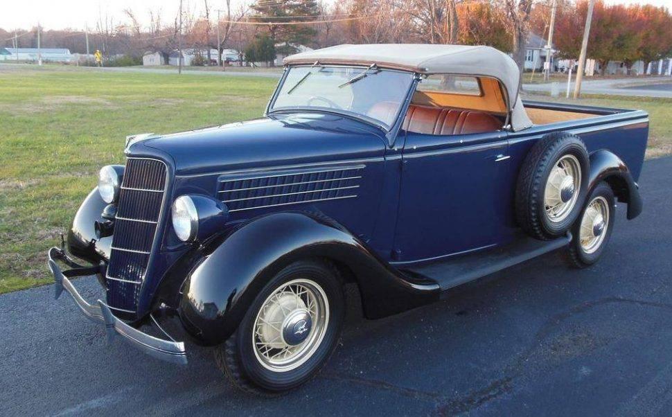 Ford-1935-Roadstar