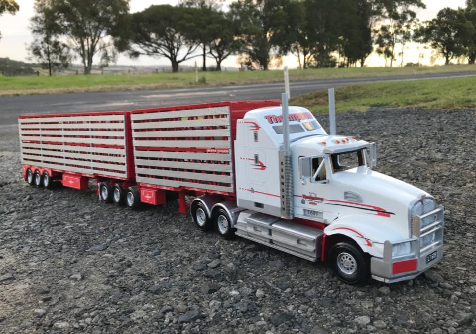 KW-T609--livestock-double--1