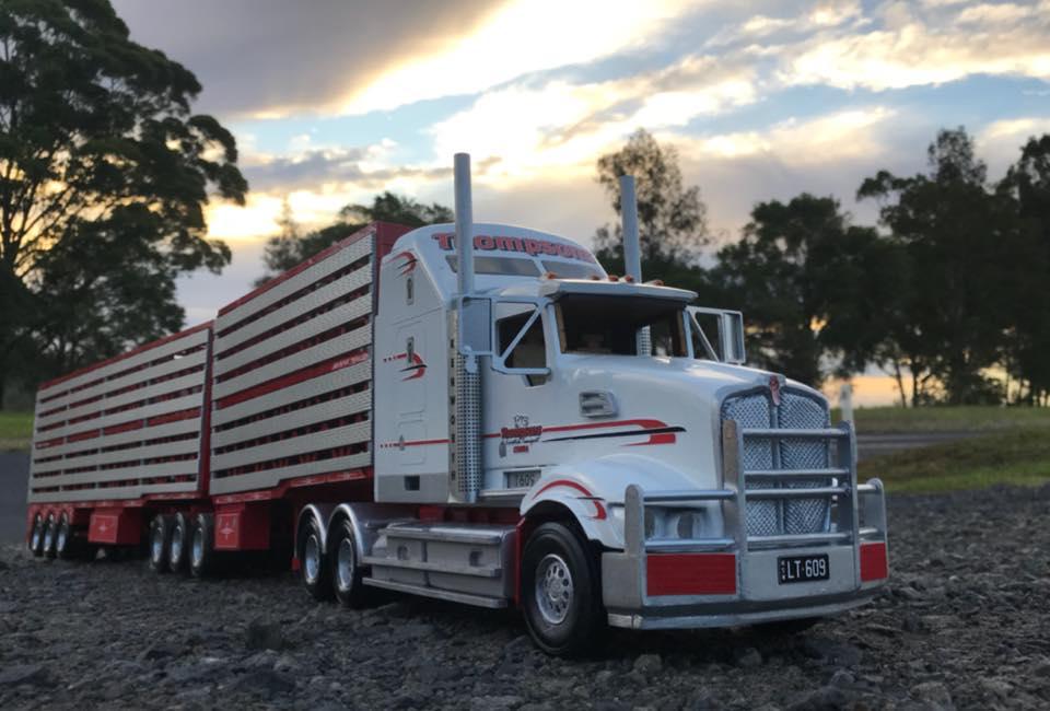 KW-T609--livestock-double--3