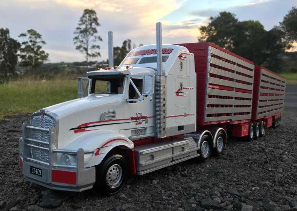 KW-T609--livestock-double--4