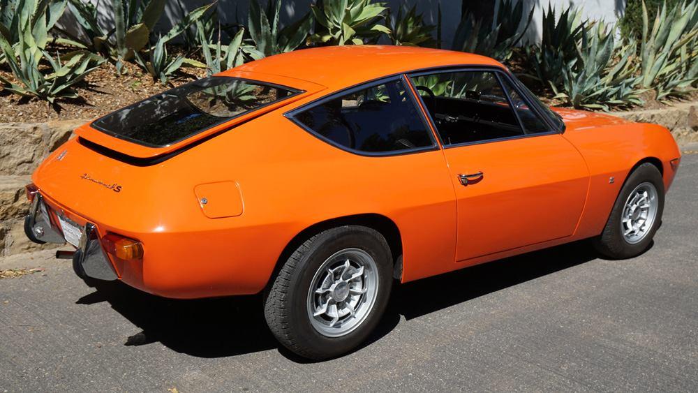 Lancia-Fulvia-Sport-Zagato-1-3-S-4