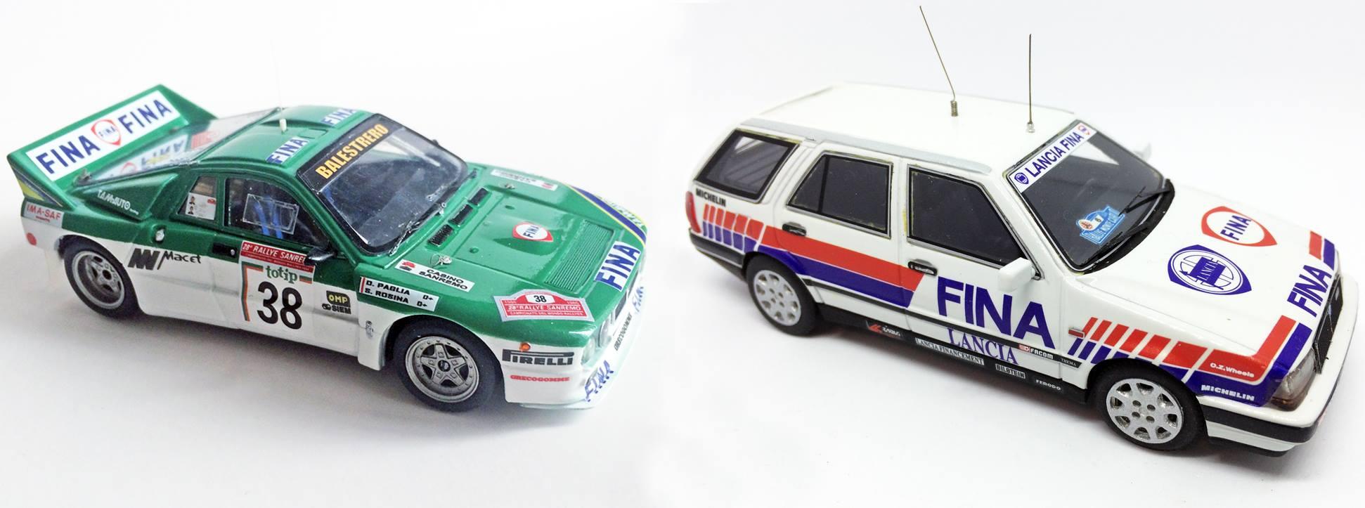 Lancia-model-2