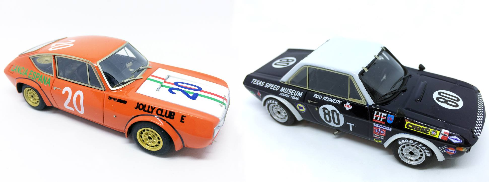 Lancia-model-4