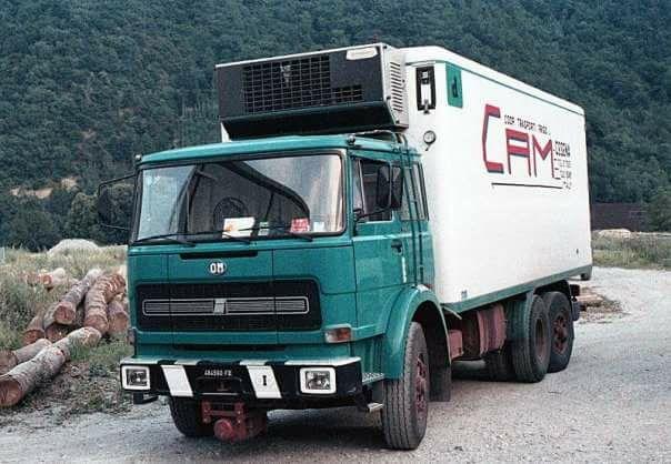 OM-6X2