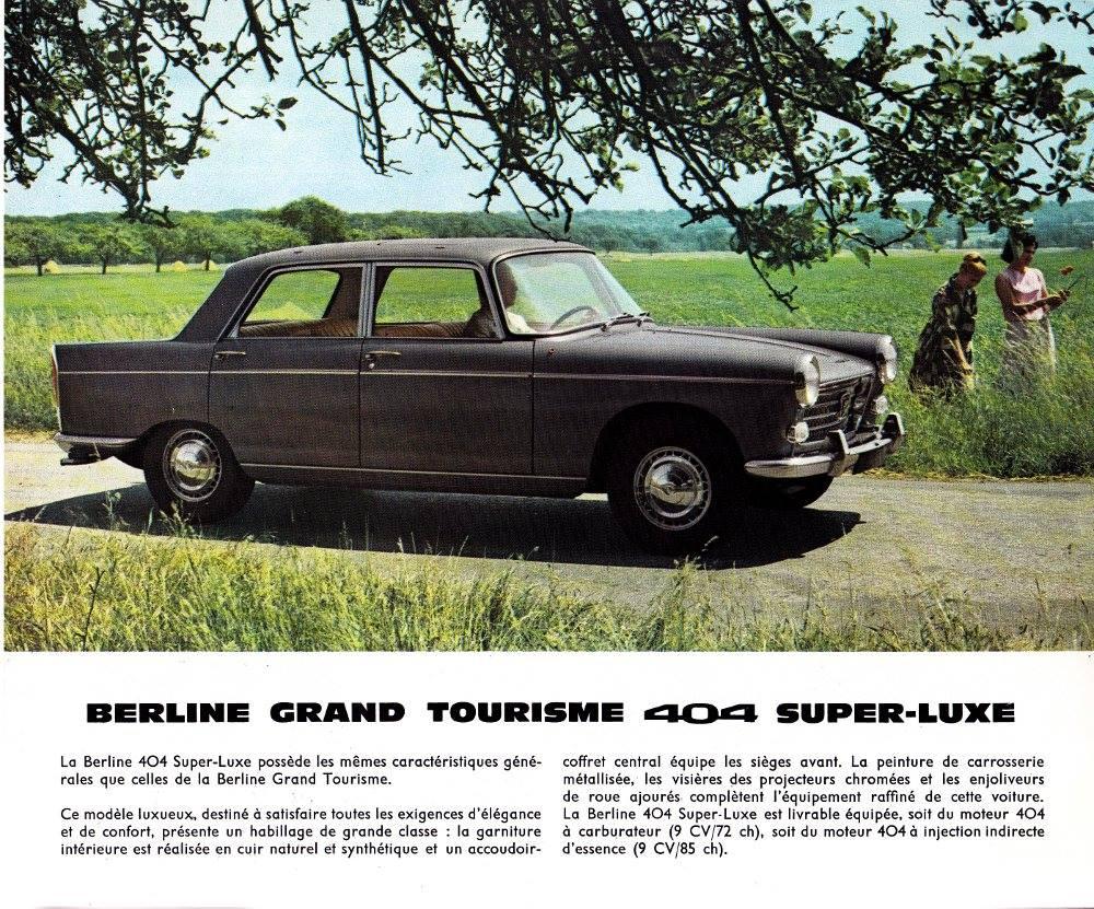 Peugeot-404-1963-2