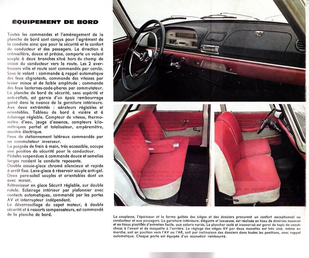 Peugeot-404-1963-4