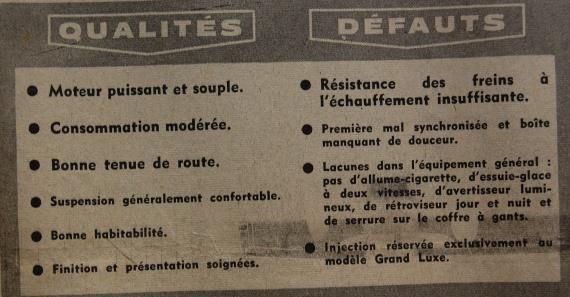 Peugeot-404-1963-5