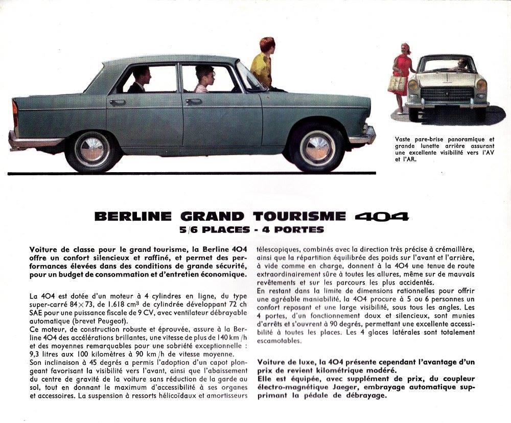 Peugeot-404-1963-6