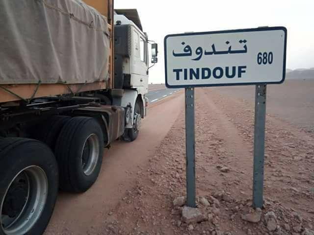 to-roa-Tindouf