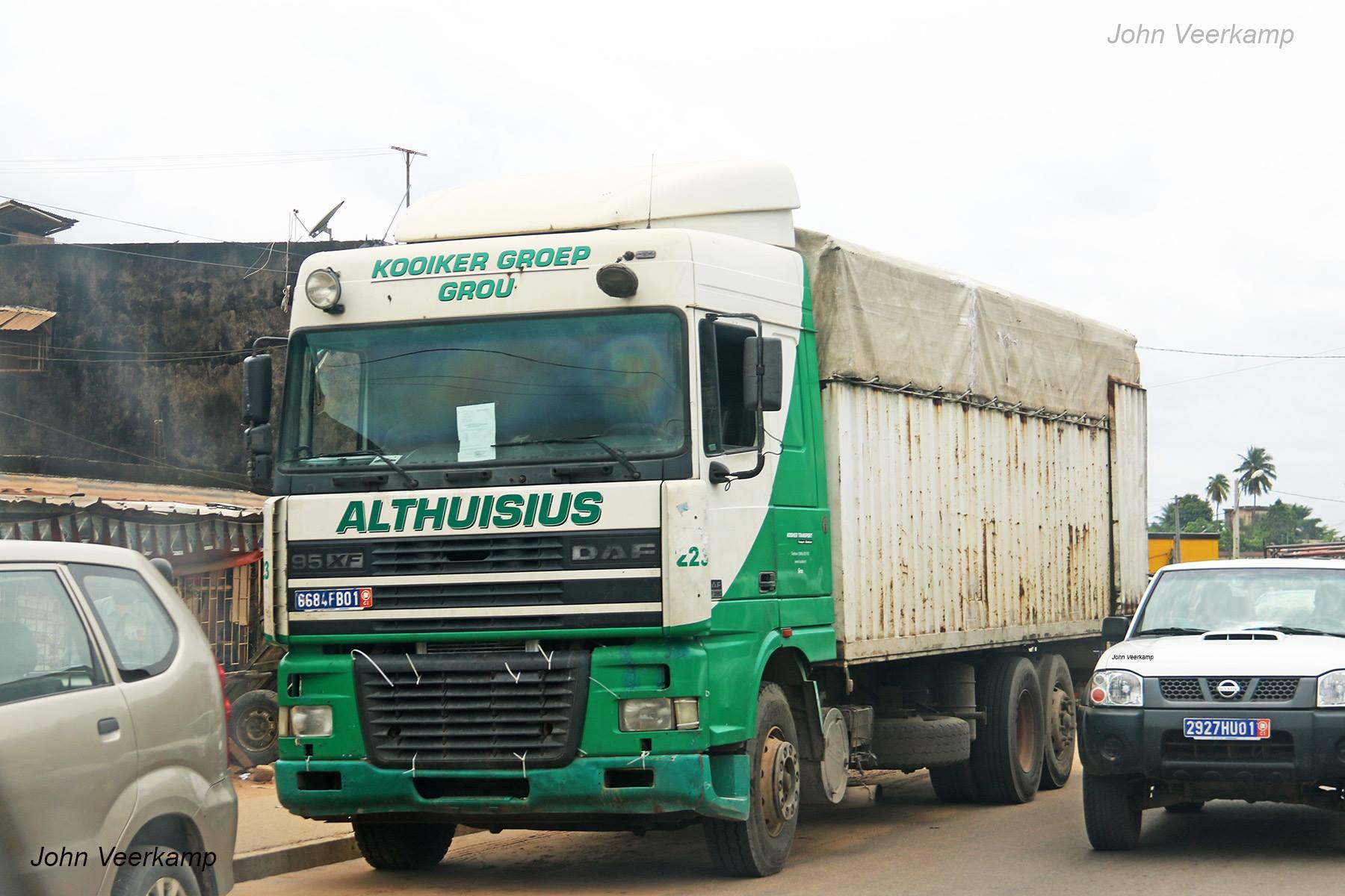 Abidjan--Ivoorkust-John-Veerkamp-foto-27-5-2018