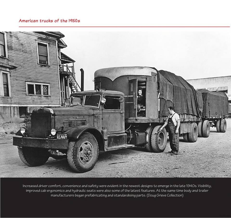 Autocar--Hai-Ho-Thanh-archive