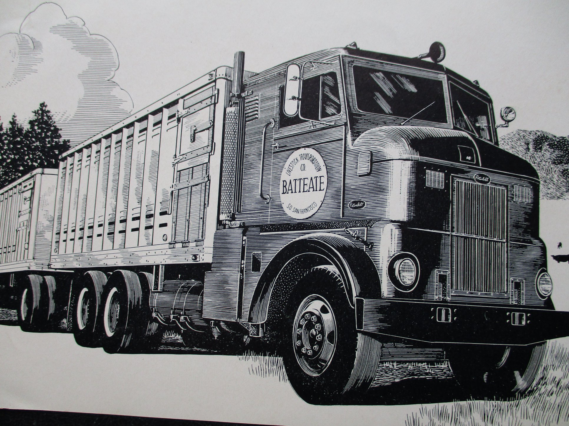 Batteate-Transportation-Peterbilt-350