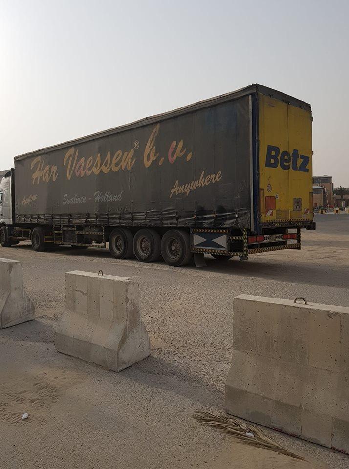 Betz-Trailer-zeilen-Har-Vaessen-in-Dammam-Suadi-Arabia-26-5-2018