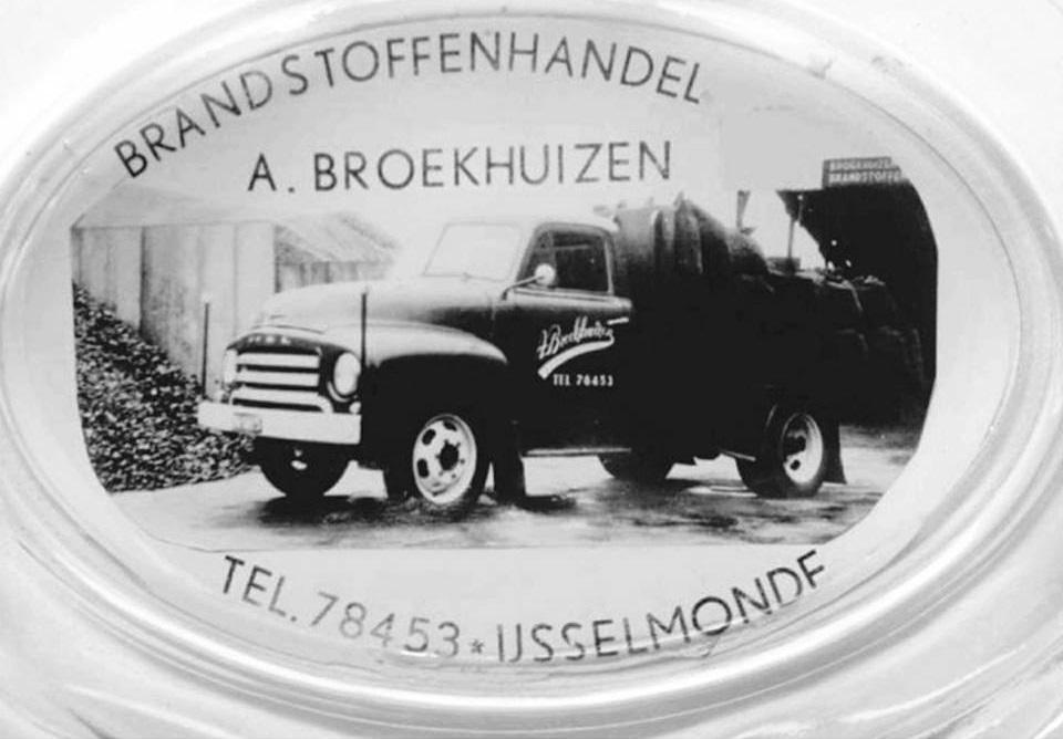 Brandstof-handel-A-Broekhuizen