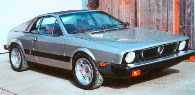 Lancia-Beta-Montecarlo--1