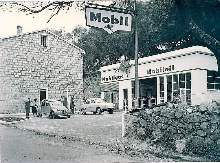 Mobil-jaren-60