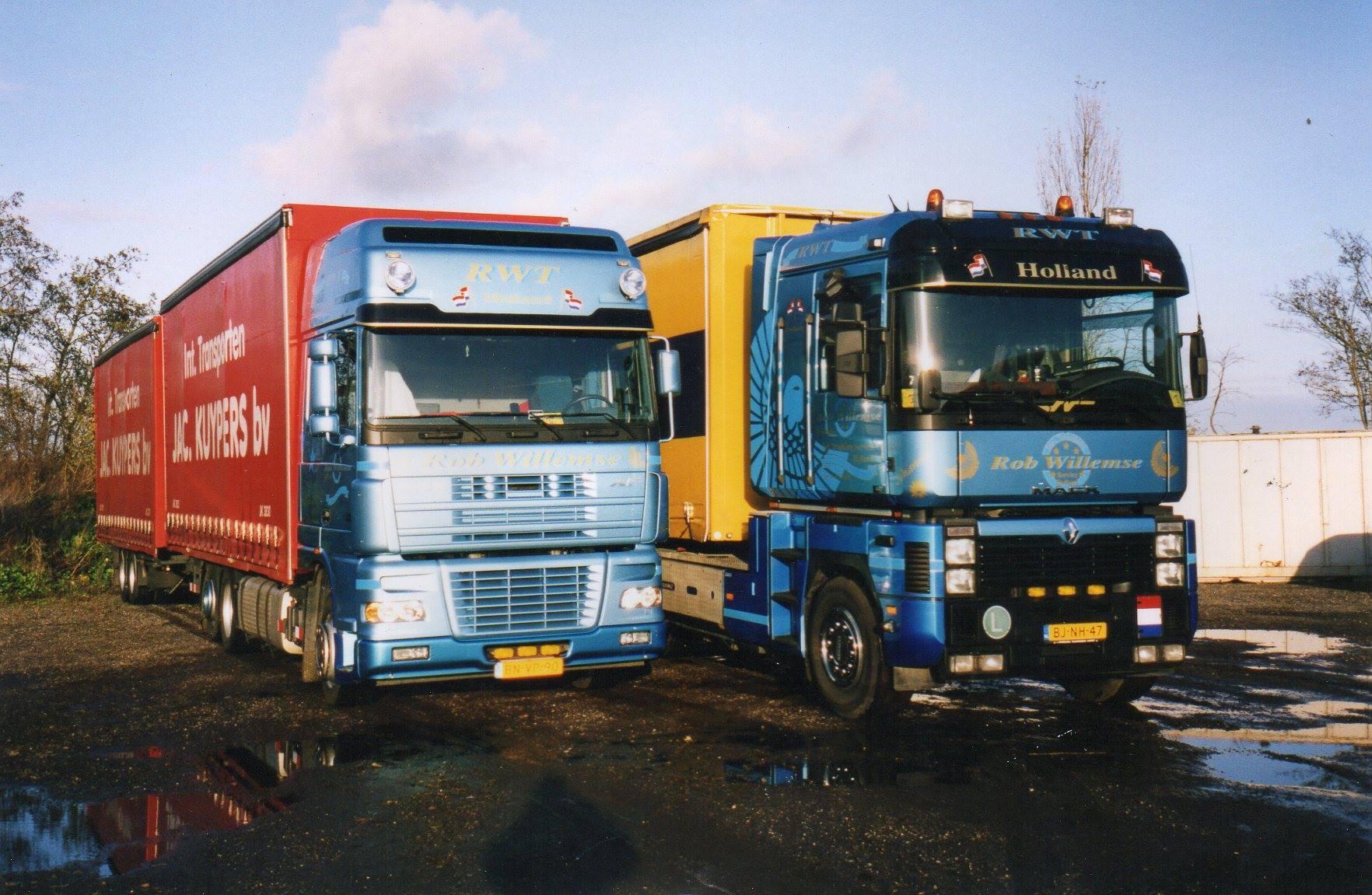 Rob-Willemse-Ittervoort
