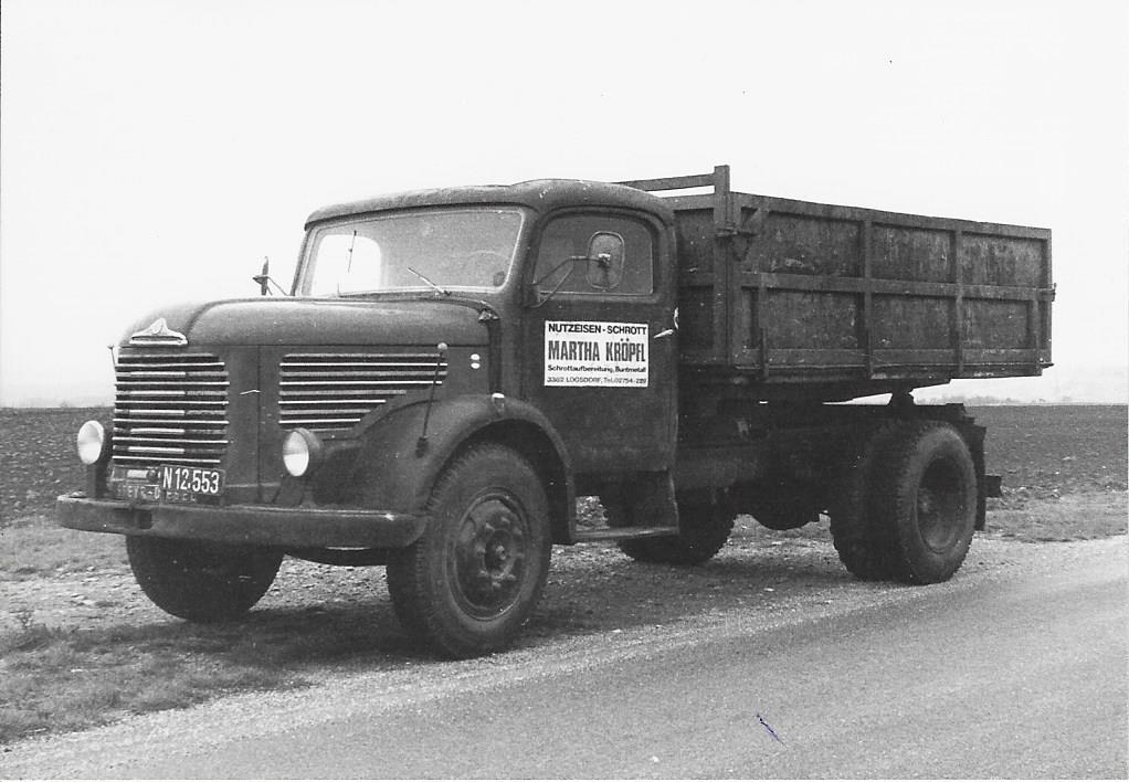 steyer-380