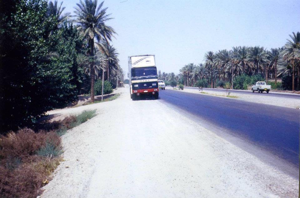 Bagdad-en-kuvait-kozott