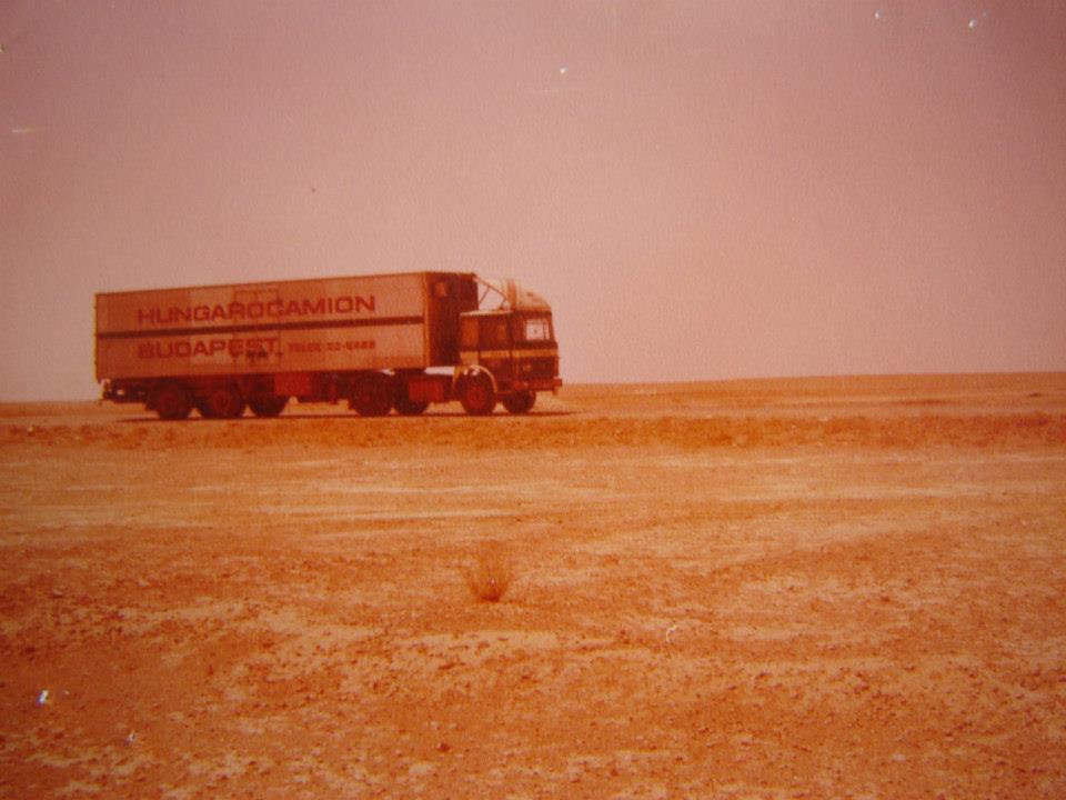 Irak-1980-2