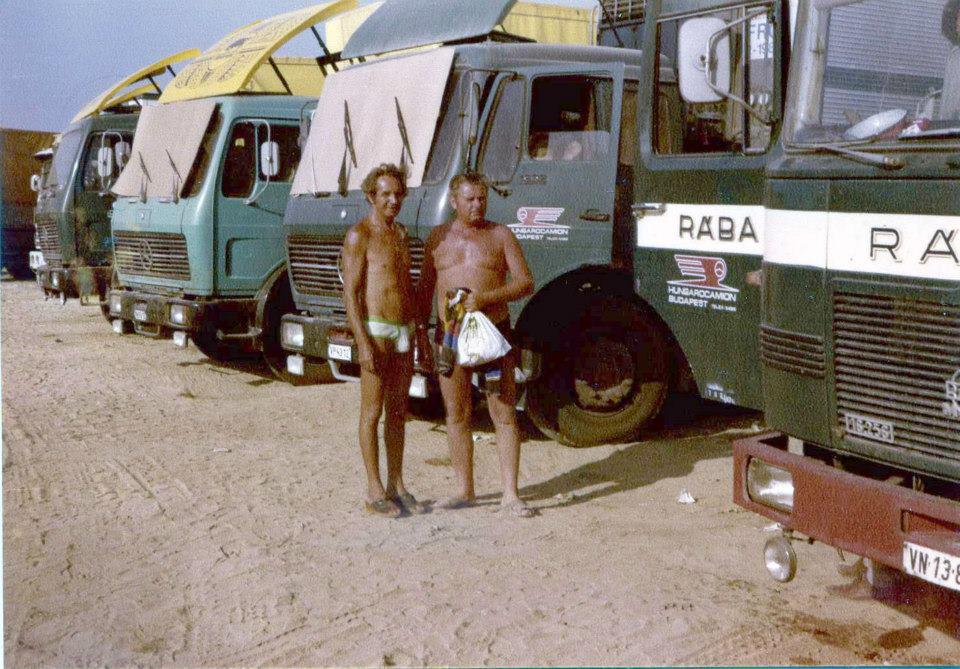 Mesterhazy-Kalman-Budapest-Koeweit-1980-10